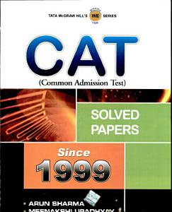 Cat Solvd Papers Since 1999 Book