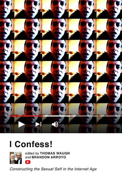 Download I Confess  Book