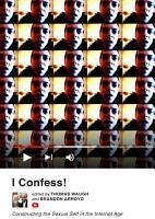 I Confess  PDF