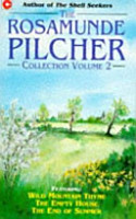 The Rosamunde Pilcher Collection PDF