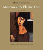 Moscow in the Plague Year PDF