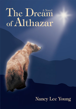 The Dream of Althazar PDF