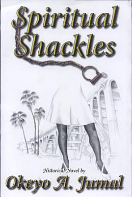 Spiritual Shackles