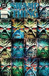 Swamp Thing (1985-) #101
