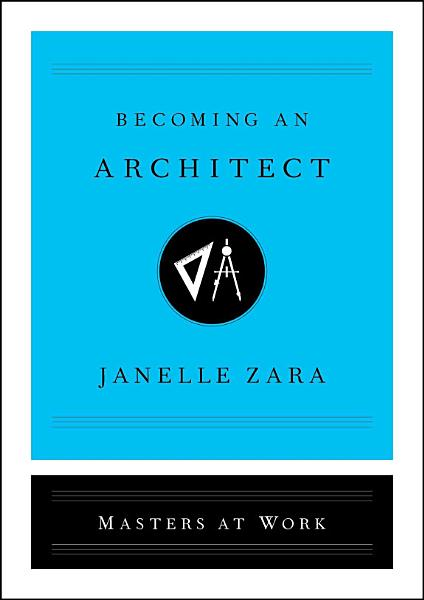 Download Becoming an Architect Book
