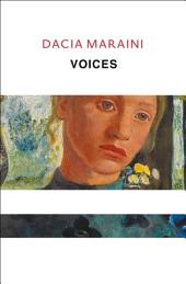 Voices: A Novel