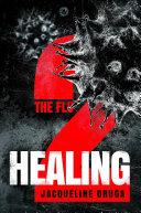 The Flu 2