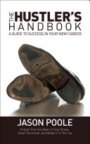 The Hustler s Handbook PDF