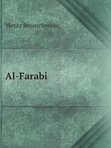 Al Farabi PDF