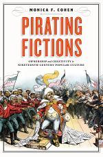 Pirating Fictions