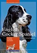 English Cocker Spaniel PDF