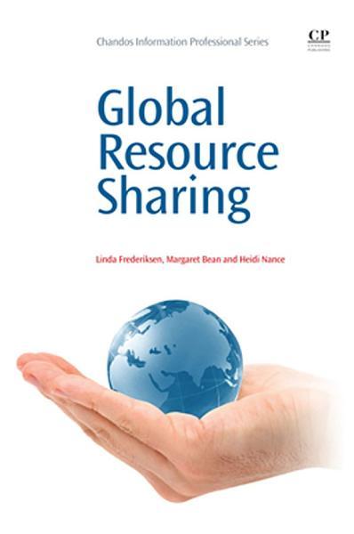 Download Global Resource Sharing Book