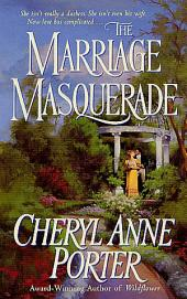 The Marriage Masquerade