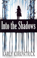 Download Into the Shadows Book