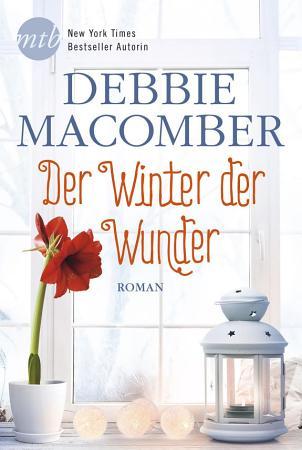Der Winter der Wunder PDF