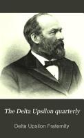 The Delta Upsilon Quarterly PDF
