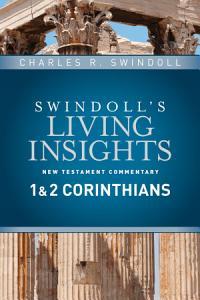 Insights on 1   2 Corinthians PDF