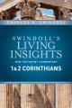Insights on 1   2 Corinthians