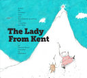 Download The Lady from Kent Book