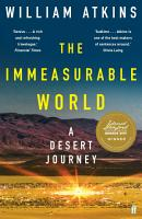 The Immeasurable World PDF