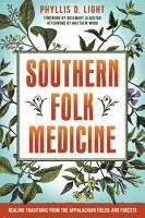Southern Folk Medicine PDF