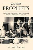 Pint Sized Prophets