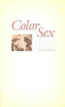 The Color of Sex PDF
