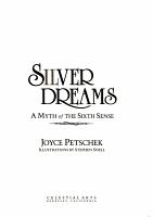 Silver Dreams PDF