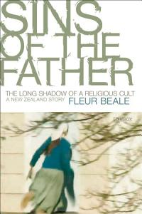 Sins of the Father Book