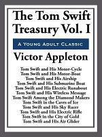 The Tom Swift Treasury PDF
