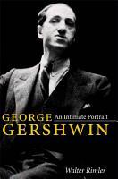 George Gershwin PDF