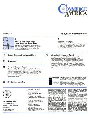 Commerce America PDF
