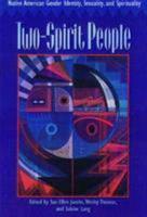 Two spirit People PDF