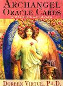 Archangel Oracle Cards PDF