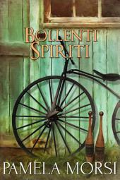 Bollenti Spiriti
