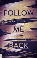 Follow Me Back PDF