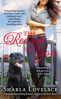 The Reason is You PDF