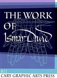The Work of Ismar David