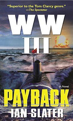 WW III  Payback