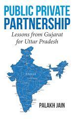 Public Private Partnership-