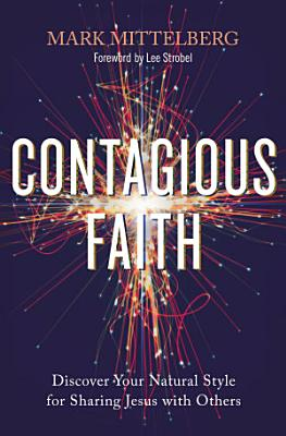 Contagious Faith PDF