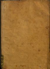 Dictionarium Malaico-Latinum et Latino-Malaicum. Cum aliis quamplurimis quae quarta pagina edocebit. Opera & studio Dauidis Haex