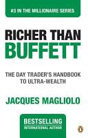 Richer than Buffett PDF