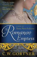 The Romanov Empress PDF