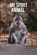 My Spirit Animal PDF