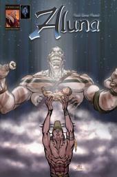 Aluna: Collected Edition