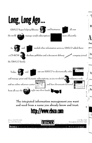 College   Research Libraries News PDF
