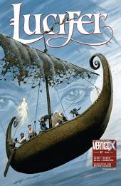 Lucifer (2000-) #37