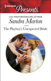 The Playboy's Unexpected Bride