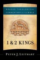 1   2 Kings PDF